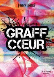 http://www.marabout.com/graff-coeur-9782501114578