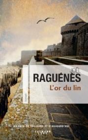 http://calmann-levy.fr/livres/lor-du-lin/