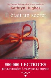 http://calmann-levy.fr/livres/il-etait-un-secret/