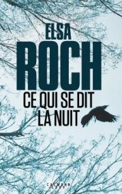 http://calmann-levy.fr/livres/ce-qui-se-dit-la-nuit/