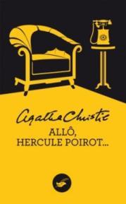 http://www.editions-jclattes.fr/allo-hercule-poirot-9782702446560