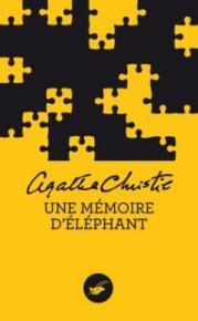 http://www.editions-jclattes.fr/une-memoire-delephant-9782702446577