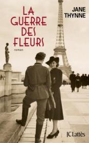 http://www.editions-jclattes.fr/la-guerre-des-fleurs-9782709659499