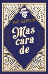 https://www.cherche-midi.com/livres/mascarade