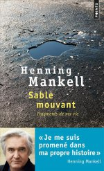 http://www.lecerclepoints.com/livre-sable-mouvant-henning-mankell-9782757861875.htm#page