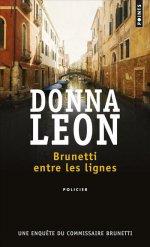 http://www.lecerclepoints.com/livre-brunetti-entre-les-lignes-donna-leon-9782757862827.htm#page