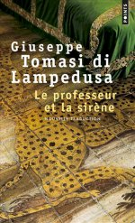 http://www.lecerclepoints.com/livre-professeur-sirene-giuseppe-tomasi-di-lampedusa-jean-9782757864647.htm#page