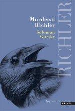 http://www.lecerclepoints.com/livre-solomon-gursky-mordecai-richler-9782757864685.htm#page