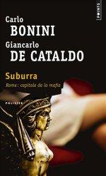 http://www.lecerclepoints.com/livre-suburra-carlo-bonini-giancarlo-cataldo-9782757864692.htm#page