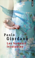 http://www.lecerclepoints.com/livre-humeurs-insolubles-paolo-giordano-9782757864708.htm#page