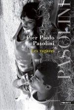 http://www.lecerclepoints.com/livre-ragazzi-pier-paolo-pasolini-jean-paul-manganaro-9782757864883.htm#page