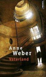 http://www.lecerclepoints.com/livre-vaterland-anne-weber-9782757864913.htm#page