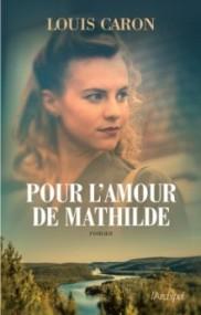 http://www.editionsarchipel.com/livre/pour-lamour-de-mathilde/