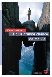 http://www.lerouergue.com/catalogue/la-plus-grande-chance-de-ma-vie