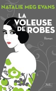 http://www.nil-editions.fr/site/la_voleuse_de_robes_&100&9782841119288.html