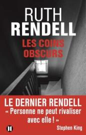 http://www.editions-jclattes.fr/les-coins-obscurs-9782848932521