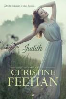 Judith - Soeurs de coeur 2