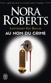 http://www.jailupourelle.com/lieutenant-eve-dallas-12-au-nom-du-c.html