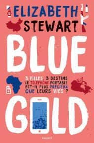 http://www.bayard-editions.com/jeunesse/litterature/des-14-ans/blue-gold