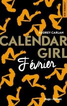 http://www.hugoetcie.fr/livres/calendar-girl-fevrier/