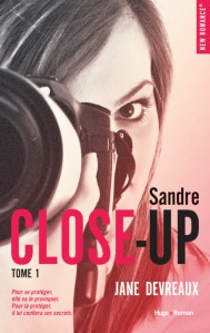http://www.hugoetcie.fr/livres/close-up-saison-1-indomptable-sandre/