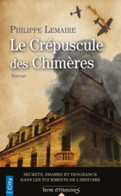 http://www.city-editions.com/POCHES/index.php?page=livre&ID_livres=641&ID_auteurs=336