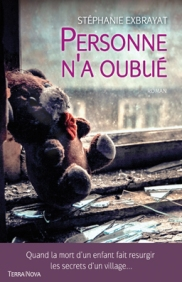 http://www.editions-terranova.com/index.php?page=livre&ID_livres=31&ID_auteurs=28