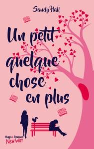 http://www.hugoetcie.fr/livres/un-petit-quelque-chose-en-plus/