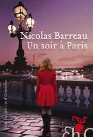 http://www.editions-heloisedormesson.com/livre/un-soir-a-paris/