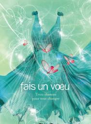 http://www.michel-lafon.fr/livre/1102-Fais_un_v_u.html