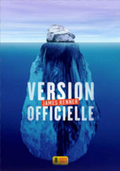 http://www.super8-editions.fr/livre-version-officielle.asp