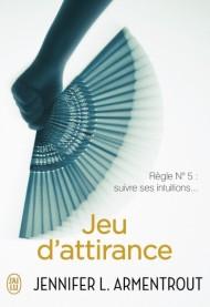 http://www.jailupourelle.com/jeu-d-attirance.html