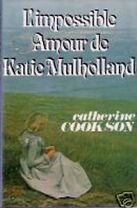 L'impossible amour de Katie Mulholland