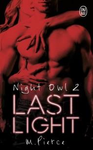http://www.jailupourelle.com/night-owl-2-last-light.html