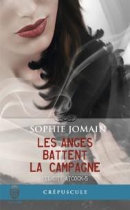 http://www.jailupourelle.com/felicity-atcock-5-les-anges-battent.html