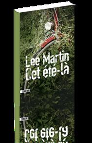 http://www.sonatine-editions.fr/livres/Cet-ete-la.asp