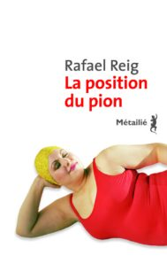 https://editions-metailie.com/livre/la-position-du-pion/