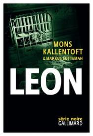 http://www.gallimard.fr/Catalogue/GALLIMARD/Serie-Noire/Thrillers/Leon