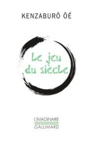 http://www.gallimard.fr/Catalogue/GALLIMARD/L-Imaginaire/Le-jeu-du-siecle