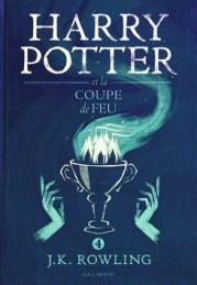 http://www.gallimard-jeunesse.fr/Catalogue/GALLIMARD-JEUNESSE/Grand-format-litterature/Romans-Ado/Harry-Potter-et-la-Coupe-de-Feu