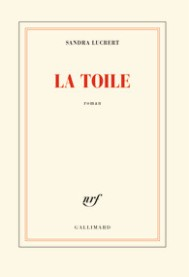 http://www.gallimard.fr/Catalogue/GALLIMARD/Blanche/La-Toile