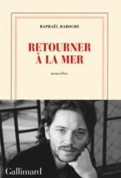 http://www.gallimard.fr/Catalogue/GALLIMARD/Blanche/Retourner-a-la-mer