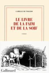 http://www.gallimard.fr/Catalogue/GALLIMARD/Blanche/Le-livre-de-la-faim-et-de-la-soif