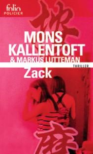 http://www.gallimard.fr/Catalogue/GALLIMARD/Folio/Folio-policier/Zack