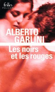 http://www.gallimard.fr/Catalogue/GALLIMARD/Folio/Folio-policier/Les-noirs-et-les-rouges