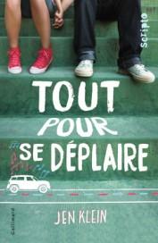 http://www.gallimard-jeunesse.fr/Catalogue/GALLIMARD-JEUNESSE/Scripto/Tout-pour-se-deplaire
