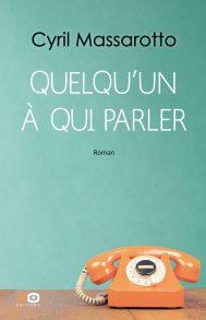 http://www.xoeditions.com/livres/quelquun-a-qui-parler/