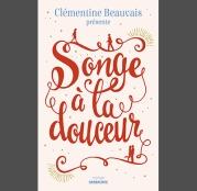 http://editions-sarbacane.com/songe-a-la-douceur-2/