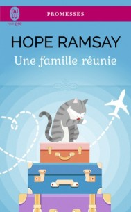 http://www.jailupourelle.com/une-famille-reunie.html