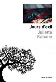 http://www.editionsdelolivier.fr/catalogue/9782823611168-jours-d-exil